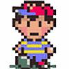 thenenoboy6's avatar