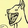 TheNeoKnight's avatar