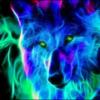 TheNeon-Wolf's avatar