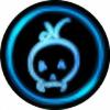 TheNeonCalavera's avatar