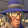 TheNeonInferno's avatar
