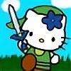 theneonzelda's avatar