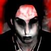 TheNeoShaman's avatar