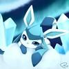 theneozeromaru's avatar