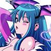 thenerd616's avatar