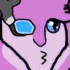 TheNerdCommander's avatar