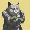 thenerdikon's avatar