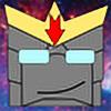 TheNerdishKing's avatar