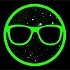 TheNerdPatrick's avatar