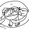 TheNerdyBunch's avatar