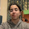 TheNerdyEevee's avatar