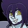 TheNerdyKairi's avatar