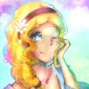 TheNerdyMikaYuki's avatar