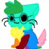 TheNerdyPony's avatar