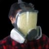 TheNerdySoldier's avatar