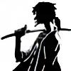 thenerevarin's avatar