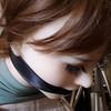 TheNervousBox's avatar