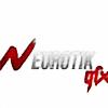 TheNeurotik's avatar