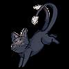 TheNeutralDragon's avatar