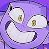 TheNeverWere's avatar