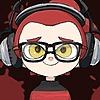 thenewartdragon64's avatar
