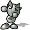 TheNewDeviantProgram's avatar