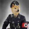 TheNewDoge's avatar