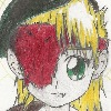 TheNewGenesis's avatar