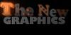 TheNewGraphics's avatar