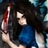 thenewHBK's avatar