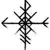 theNEWoath's avatar