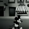 TheNewOne1987's avatar
