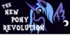TheNewPonyRevolution