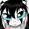 thenewrandomguy's avatar