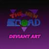 TheNewSquad2's avatar