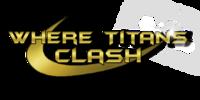 TheNewWTC's avatar