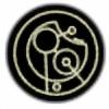 TheNextDecade's avatar