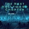 TheNextHollywood2021's avatar