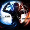 thenextkrito's avatar