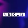 TheNexusOnDA's avatar
