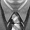 thengineer's avatar