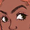 theniarts's avatar