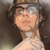 TheNicator's avatar