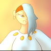 TheNicePrincess's avatar