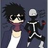 TheNiceTsundere's avatar