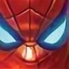thenick1084's avatar