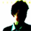 thenickk's avatar