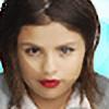 TheNickyGirl's avatar
