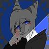 TheNico-san's avatar