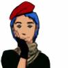 TheNicofabi's avatar